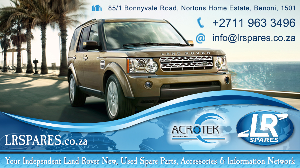 land used our with speak specialists call rover one and today goldwing landrover parts of invitations friendly